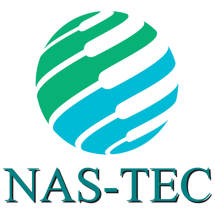 NAS-TEC
